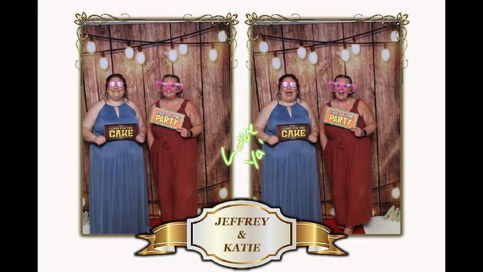 Katie & Jeff slideshow.avi