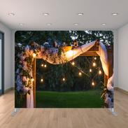 Lighted_Flower_Garden-01.png