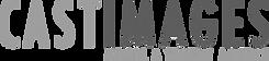 logo-cast-images_edited.png