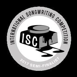 2017-ISC-Semi-Finalist