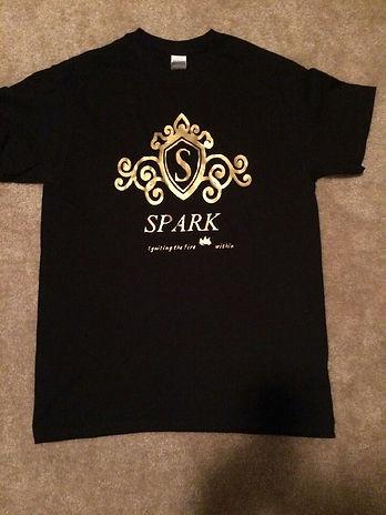 spark shirt front.jpeg