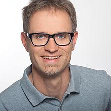 Dr. med. Markus Sommer