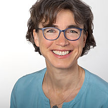 Nicole Sommer