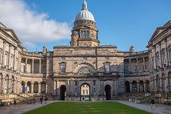 Old_College,_University_of_Edinburgh_(24