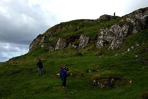 Scotland.Adj_1430-GB.jpeg