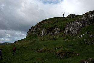 Scotland.Adj_1429-GB.jpeg