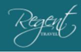 regent travel.png