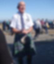 facebook photo of me guiding.jpg