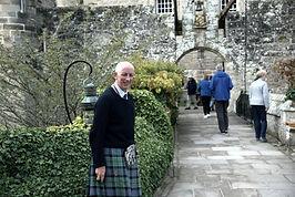 Scotland.Adj_1566-GB.jpeg