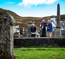 Day 6 Church of Scotland Kilmartin-28-Ed