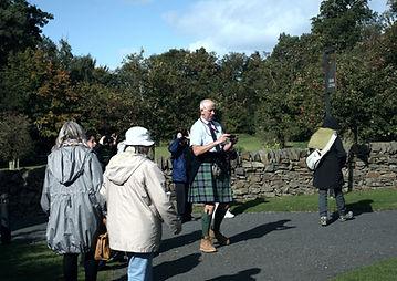 Scotland.CroppedAdj_1356-GB.jpeg