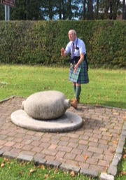 haggis address.jpeg