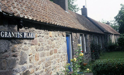 Grants Place