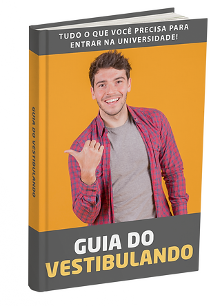 Realistic-Book-Cover-Free-PSD-Mockup.png