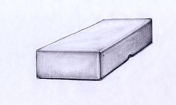 kurzy kresby