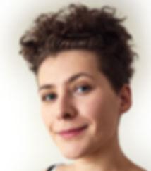 Barbora Maštrlová