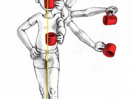 2) Základní tělesa: Začněme elipsou!