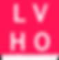 Las Vegas Hangout Logo