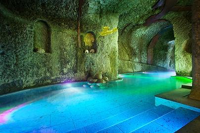 洞窟風呂.jpg