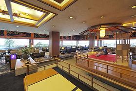 OA_加賀屋館内 ラウンジ飛天イメージ06.jpg