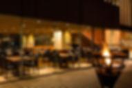 レストラン「カメリア」.jpg