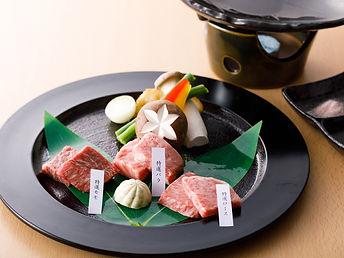 能登牛食べ比べ No_247.jpg