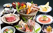 いこいの村 料理画像④.png