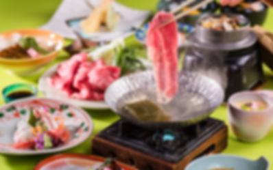 いこいの村 料理画像⑤.png