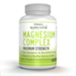 MAGNESIUM-1 (002).jpg