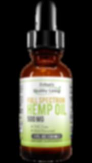 hemp-oil-front #2.png