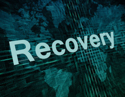 Recovery as a Service (365RaaS)
