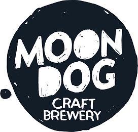 Moon Dog Brewing