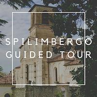 Spilimbergo Guided Tour