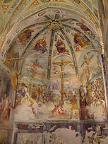 Cappella Sistina del Friuli .jpg