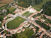 Villa Manin.jpg