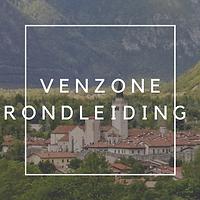 VENZONE RONDLEIDING