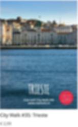 citywalk Trieste