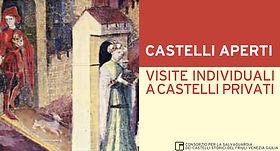 castelli-aperti-in-friuli-venezia-giulia