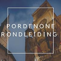 PORDENONE RONDLEIDING
