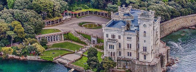 Castello Miramare.jpg