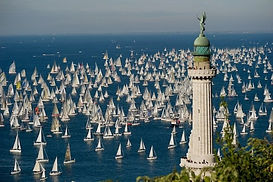 Guida a Trieste