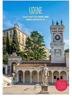 Citywalk UD.jpg
