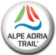 alpe adria trail.jpg
