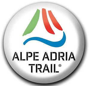 Alpe Adria Trail door Friuli