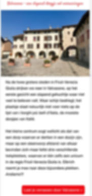 blog valvasone.jpg