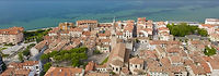 Guide in Grado / Guided tour in Grado