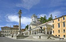Visita guidata di Udine