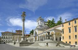 Guide in Udine