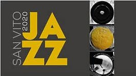 san vito jazz 2020.jpeg