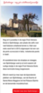 blog spilimbergo.jpg